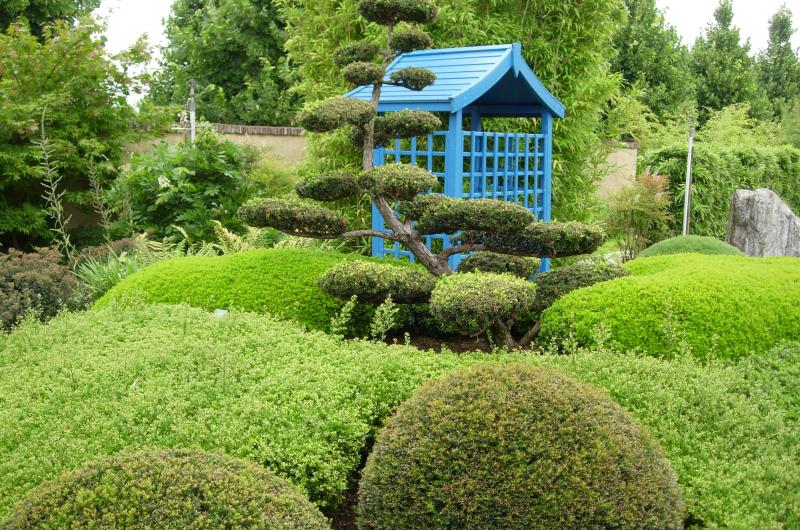 Concepteur paysagiste gen ve c 39 vert abri chalet de jardin for Concepteur paysagiste