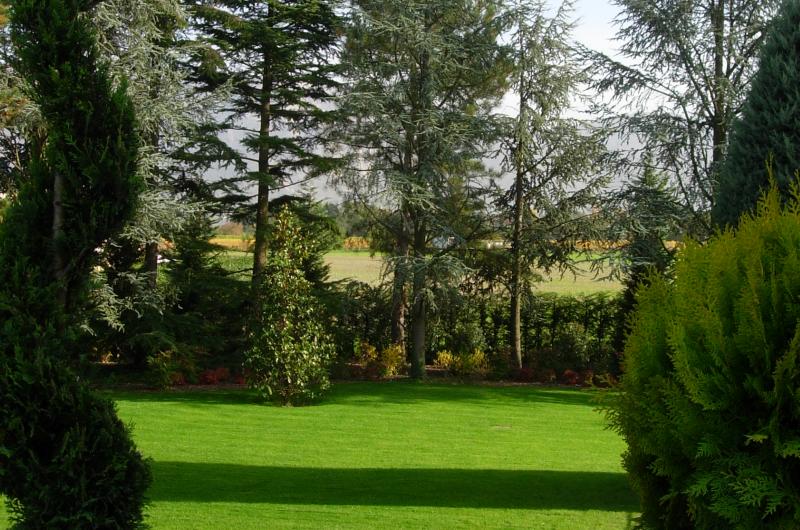 Concepteur paysagiste gen ve c 39 vert galeries d 39 images for Entretien jardin geneve