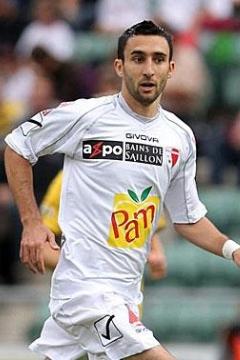 Fabrizio Zambrella