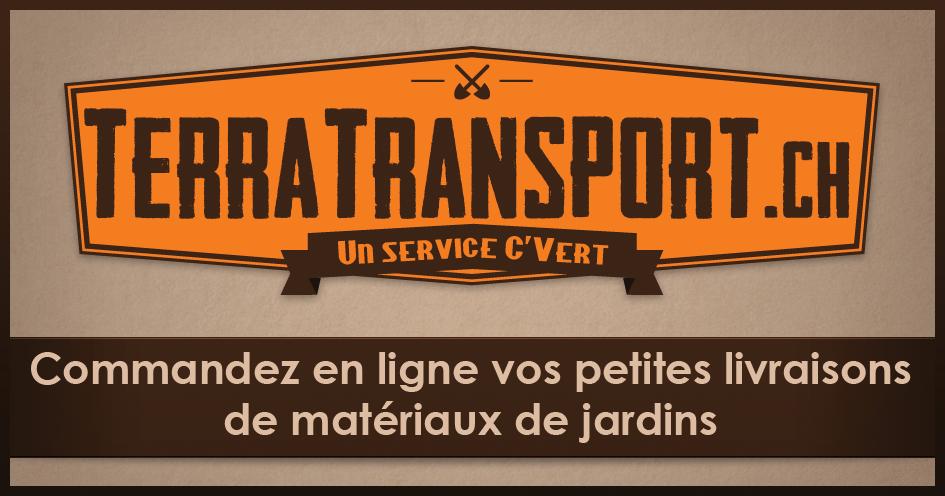 http://terratransport.ch/