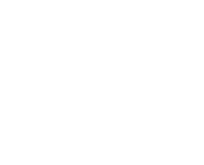 MM Ride