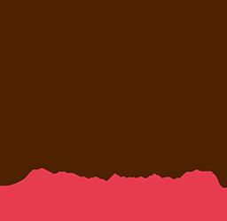 Boulangerie Oberson SA