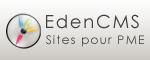 Eden CMS