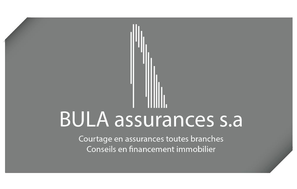 Bula assurances
