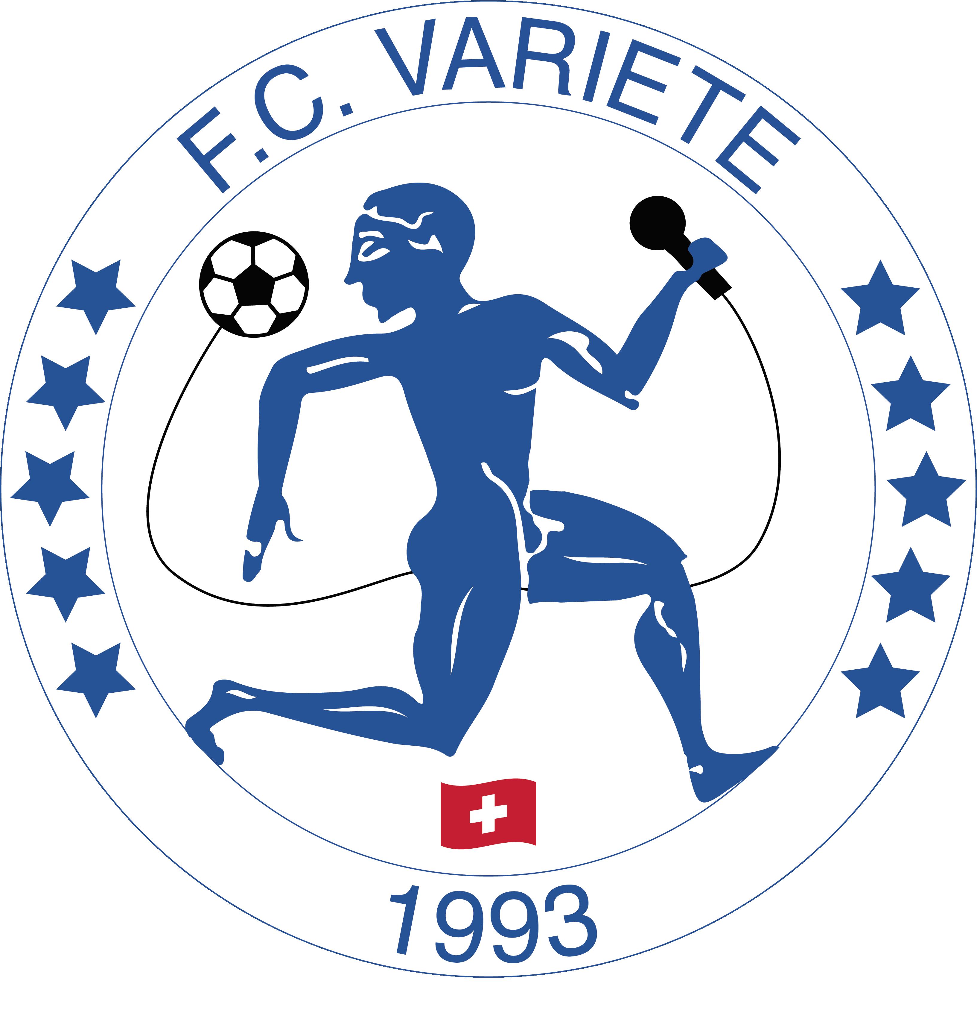 FC Variété