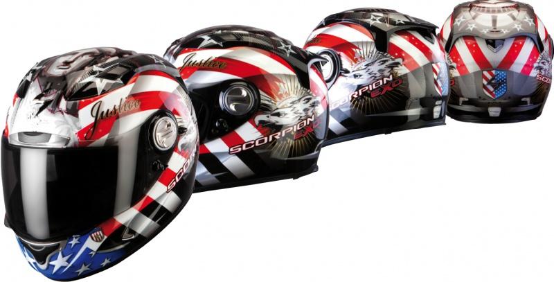 casque moto scorpion exo 1000 freedom. Black Bedroom Furniture Sets. Home Design Ideas