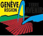 Genève région terre avenir