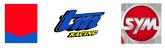Suzuki Genève, Tm Racing Suisse, suzuki, garage suzuki, sym, sccoter, moto, scooter genève,